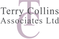 Terry Collins Associates Ltd Logo